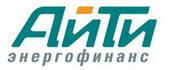 АйТи.Энергофинанс