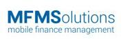 MFMSolutions